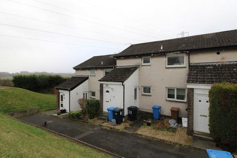 1 bedroom flat to rent - Dunvegan Place, Polmont