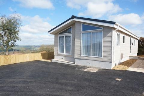 3 bedroom park home for sale - Coxpark, Gunnislake