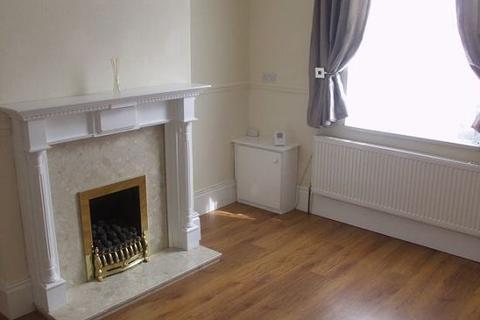 2 bedroom terraced house to rent - Regent Street, Balby, Doncaster, DN48EL