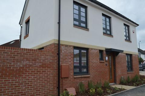 3 bedroom detached house to rent - Malago Drive, Bristol