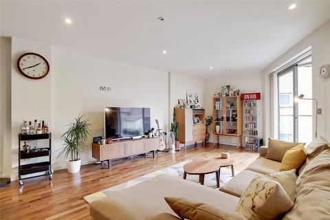 3 bedroom flat for sale - Dungannon House, 15 Vanston Place, London, SW6