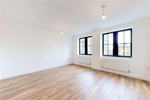 1 bedroom apartment to rent - Dalston Lane, London, E8