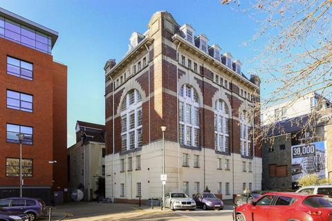 2 bedroom apartment for sale - The Tower Georges Square, Bristol