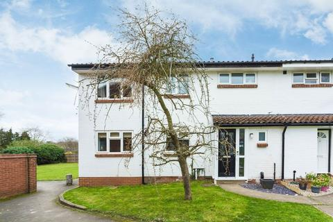 4 bedroom terraced house for sale - Mount Close, Farnham Common, Buckinghamshire SL2