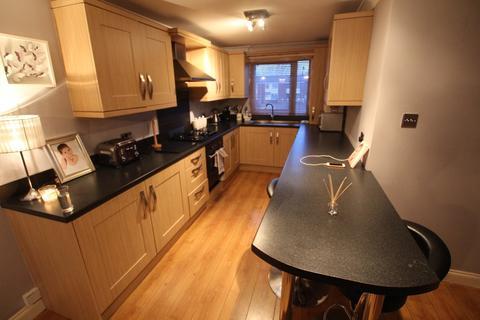 2 bedroom flat for sale - Corinthian Street, Liverpool, L21