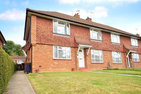 2 bedroom maisonette to rent - Horley, Surrey, RH6