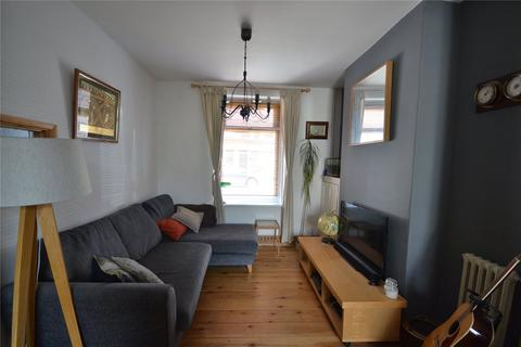 2 bedroom terraced house to rent - Keppoch Street, Roath, Cardiff, CF24