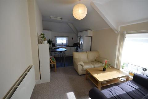 2 bedroom apartment to rent - Howard Gardens, Adamsdown, Cardiff, CF24