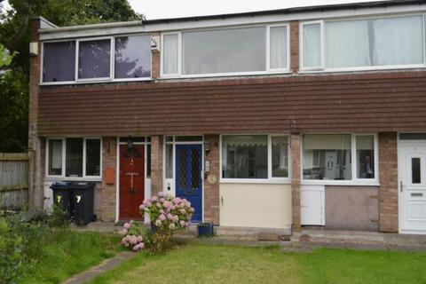 3 bedroom house to rent - Blackham Drive, ,