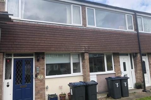 2 bedroom house to rent - Blackham Drive, ,