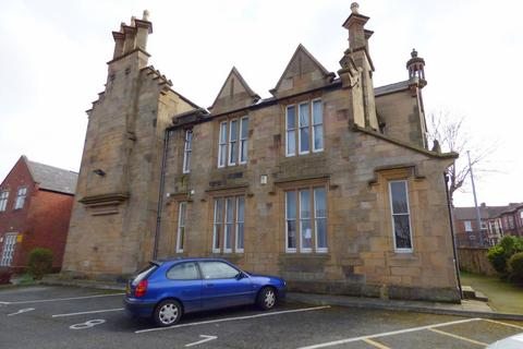 1 bedroom apartment for sale - The Woodlands, Birkenhead, CH41 2SH