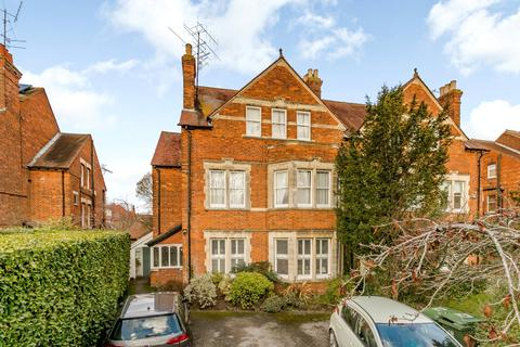 1 bedroom flat for sale - Staverton Road, Oxford
