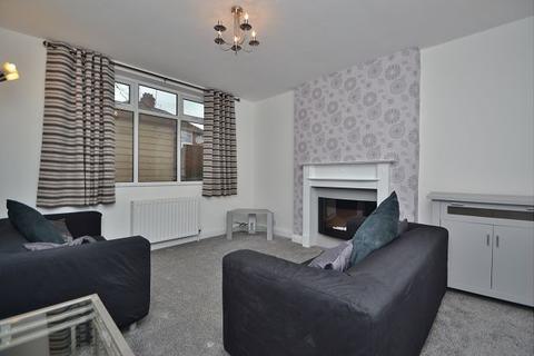 2 bedroom flat to rent - 331 Chapeltown Road, Chapel Allerton, Leeds, LS7 3LL
