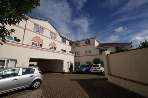 1 bedroom apartment for sale - Fisher Street | Paignton