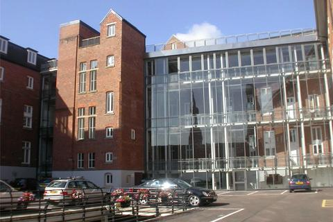 1 bedroom apartment to rent - The Royal, Wilton Place, Salford, M3