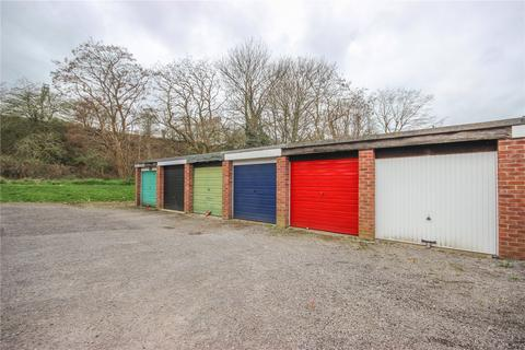 Garage to rent - York Close, Stoke Gifford, Bristol, BS34