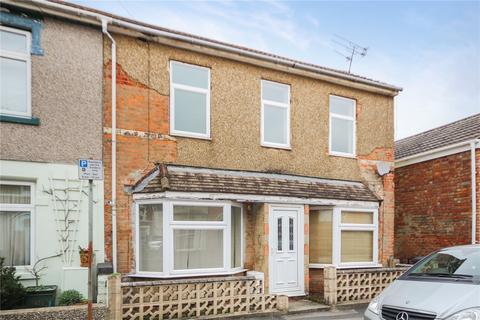 3 bedroom semi-detached house for sale - Jolliffe Street, Rodbourne, Swindon, SN1