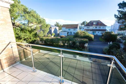 2 bedroom apartment for sale - Four Winds, 32 Banks Road, Sandbanks, Poole, BH13