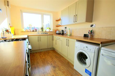 3 bedroom terraced house to rent - Hill Street, Totterdown, BRISTOL, BS3