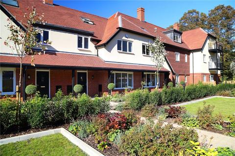 3 bedroom retirement property for sale - Maryland Place, St. Albans, Hertfordshire