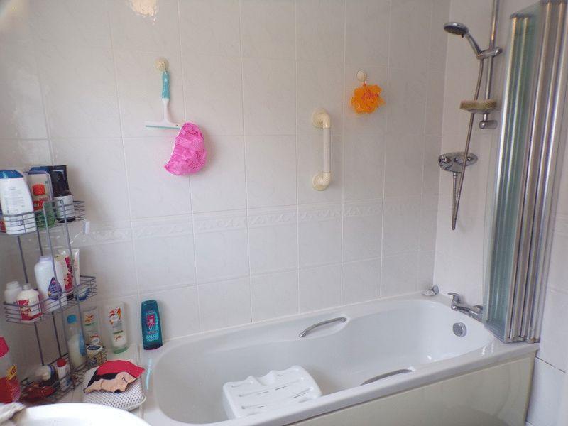 Bathroom/w.c...