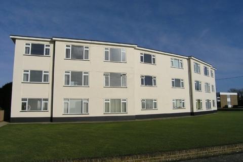 2 bedroom apartment for sale - Sea Road, Barton On Sea, New Milton