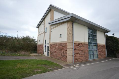 1 bedroom apartment for sale - Apartment 8, Atelier, Woodlands Village, Wakefield, West Yorkshire