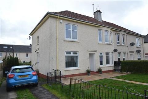 2 bedroom flat for sale - Locksley Avenue, Knightswood, Glasgow, G13 3ND