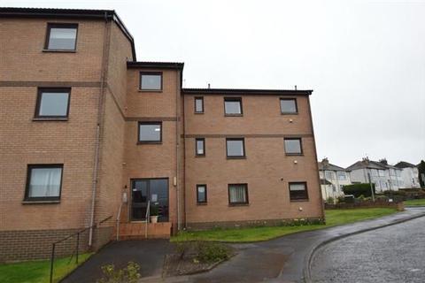 2 bedroom flat for sale - Campsie Court, Kirkintilloch, Glasgow, G66 4QQ