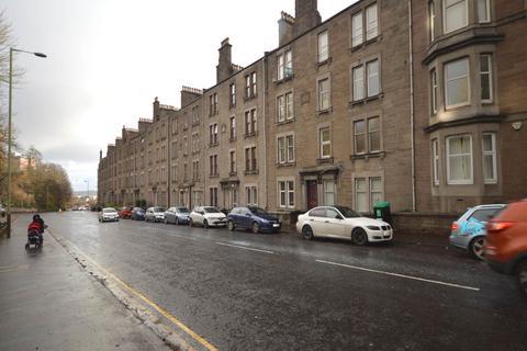 1 bedroom flat to rent - Lochee Road, Dundee,
