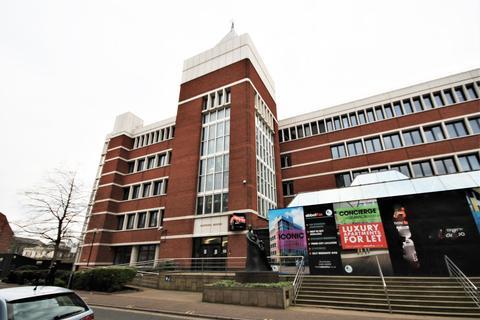 1 bedroom flat to rent - Sentinel House, Surrey Street, Norwich