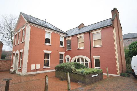 2 bedroom flat to rent - Anchor Quay, Norwich,