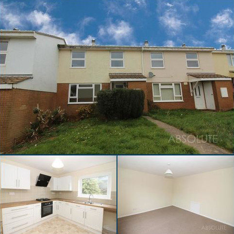 3 bedroom property to rent - Pendennis Road, Torquay