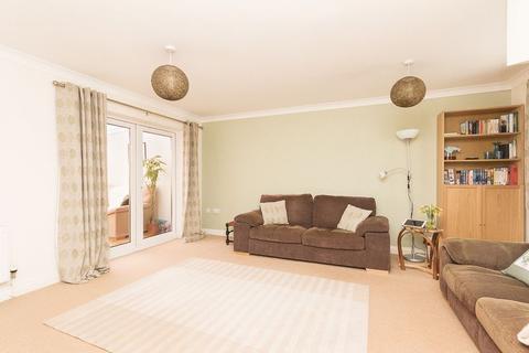 3 bedroom terraced house for sale - Chestnut Crescent, Chudleigh