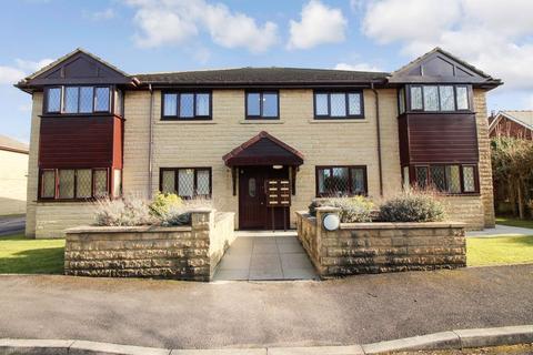 1 bedroom apartment for sale - Victoria Mews, Parr Lane, Unsworth