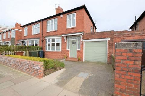 3 bedroom semi-detached house for sale - Southlands, Newcastle Upon Tyne