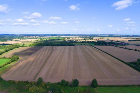Land for sale - Howards Way, Gayton