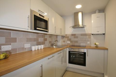 1 bedroom flat to rent - Royal Garden, , Cheltenham