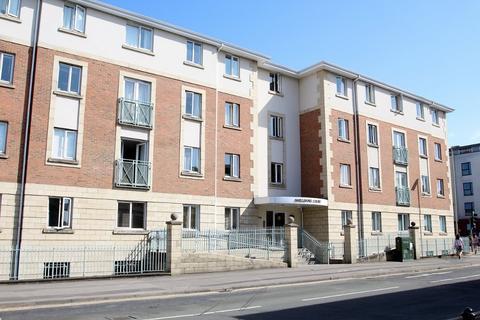 1 bedroom apartment to rent - Sheldons Court, Winchcombe Street, Cheltenham