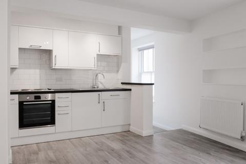 1 bedroom apartment to rent - Flat 1, The Loft, 3 Parsons Street