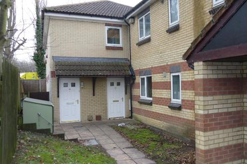 2 bedroom flat to rent - Braemar Crescent, Filton Park, Bristol
