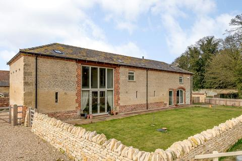 4 bedroom character property for sale - The Threshing Barn, Navenby, Lincoln, LN5