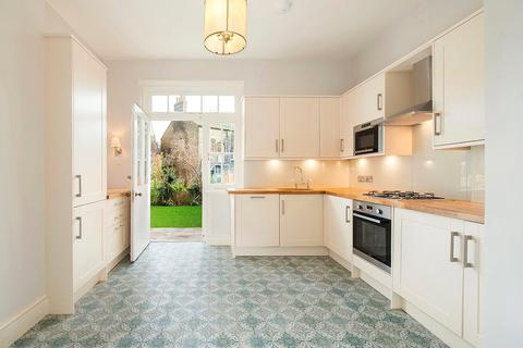 3 bedroom flat to rent - Clapham Road, London, SW9