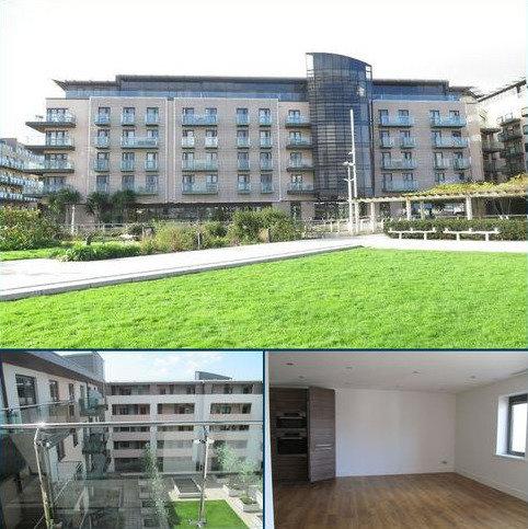 2 bedroom apartment to rent - La Rue de L'Etau,,