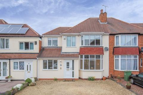 3 bedroom semi-detached house for sale - Westbourne Road, Halesowen, B62 - Three Bed Semi-Detached