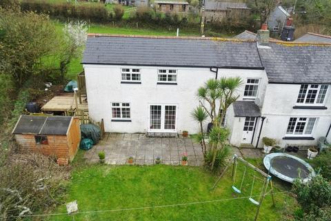 4 bedroom cottage for sale - Berry Cottages, Lutton