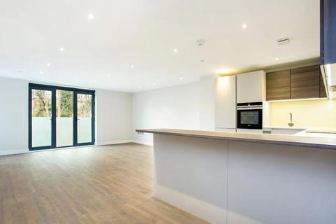 3 bedroom flat to rent - Viridium Apartments, 264 Finchley Road,, London, NW3