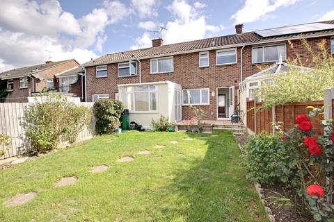 3 bedroom terraced house to rent - Poole, Dorset