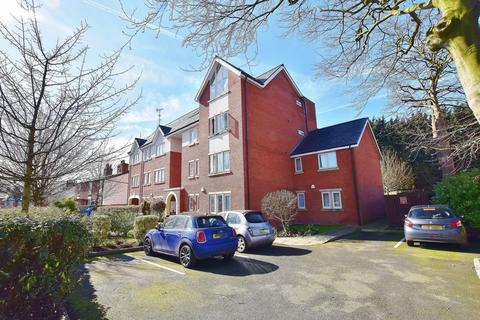 2 bedroom flat for sale - Barton Road, Manchester
