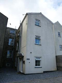 1 bedroom semi-detached house for sale - Ogmore House, Rear of 1, Castle Terrace, Narberth